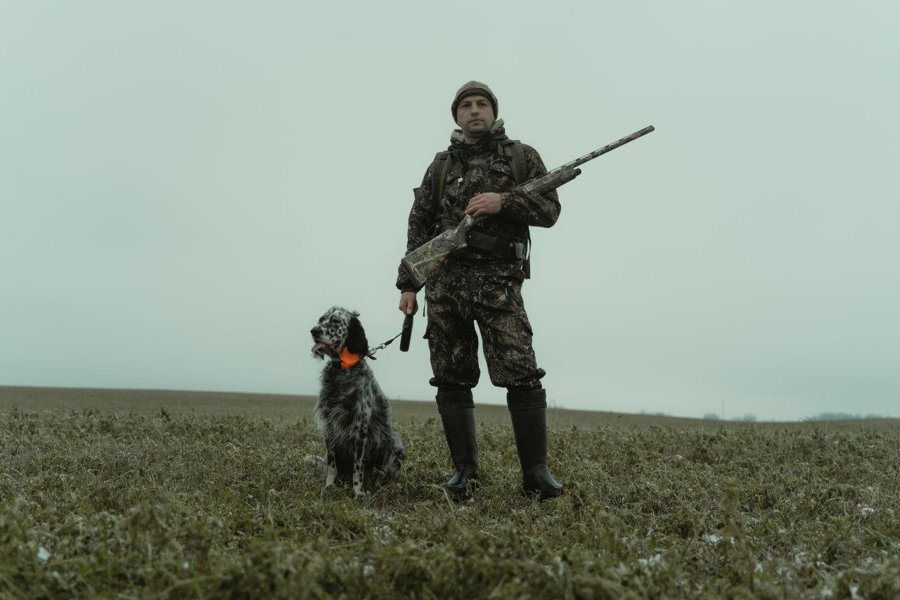Akcesoria myśliwskie – nieodzowny element każdego polowania